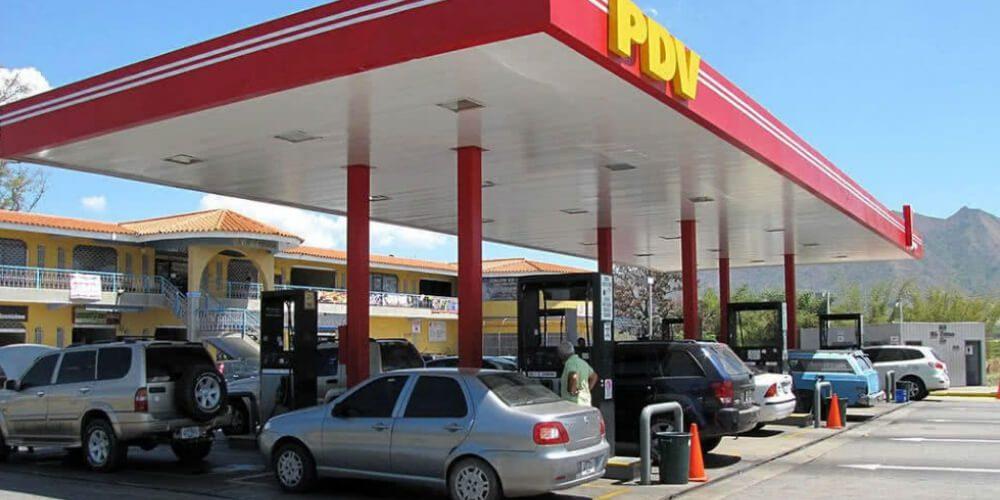 plantas-de-gasolina-implementan-racionamiento-por-sus-bajos-niveles-noticias-nacionales-movidatuy.com