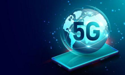 Red 5G ya se encuentra en España desde el 15 del presente mes.