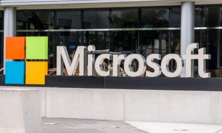 EN EL 2020 SALDRÁ LA NUEVA CONSOLA XBOX de Microsoft .