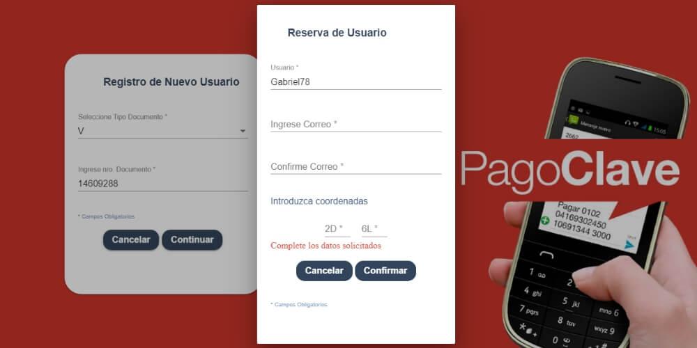 pasos-para-crear-usuario-unico-bdv-en-linea-configurar-perfil-movidatuy.com