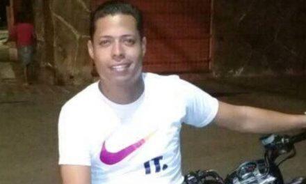 😲 Policía recibe 7 disparos por resistirse al robo de su carro en Ocumare del Tuy 😲