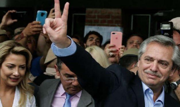 😮 Elecciones en Argentina: como Macri deja la economía del país 😮