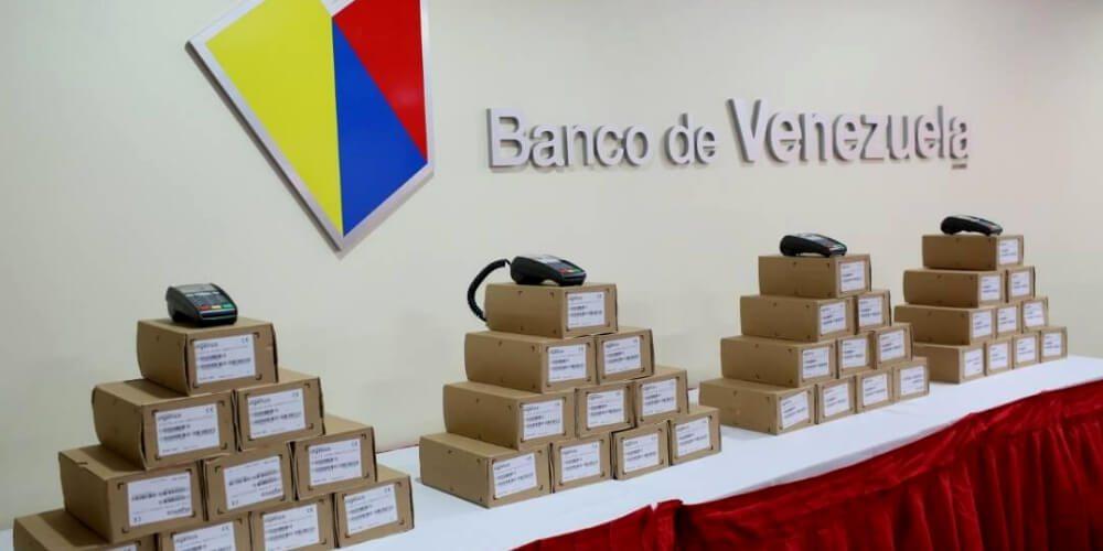 como-adquirir-un-punto-de-venta-del-banco-de-venezuela-para-tu-negocio-bdv-negocio-movidatuy.com
