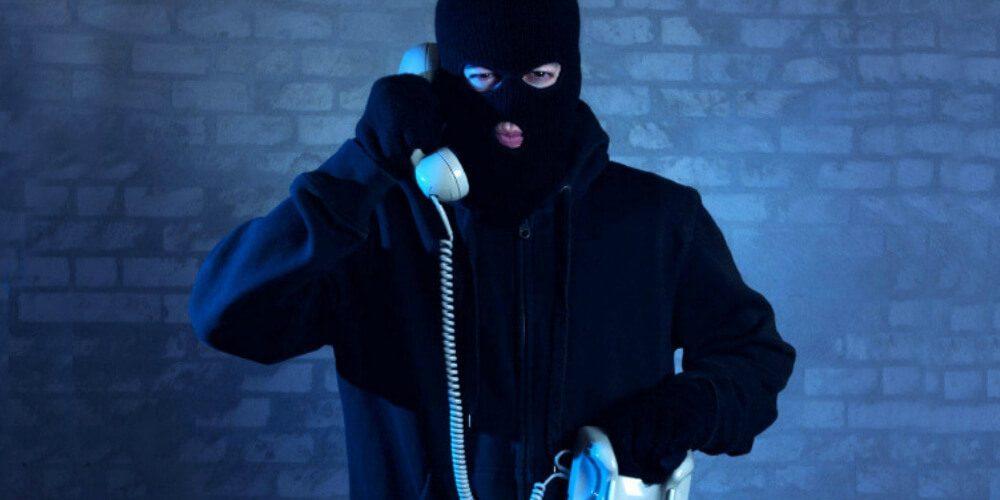 conoce-10-claves-para-no-ser-víctimas-de-una-estafa-telefónica-noticias-nacionales-movidatuy.com