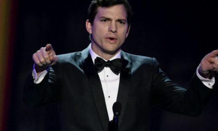 ✅ Ashton Kutcher aclara todo sobre la muerte de su novia hace años ✅
