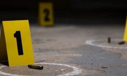 😲 Padre de un preso asesinó a dos policías que escoltaban un traslado 😲