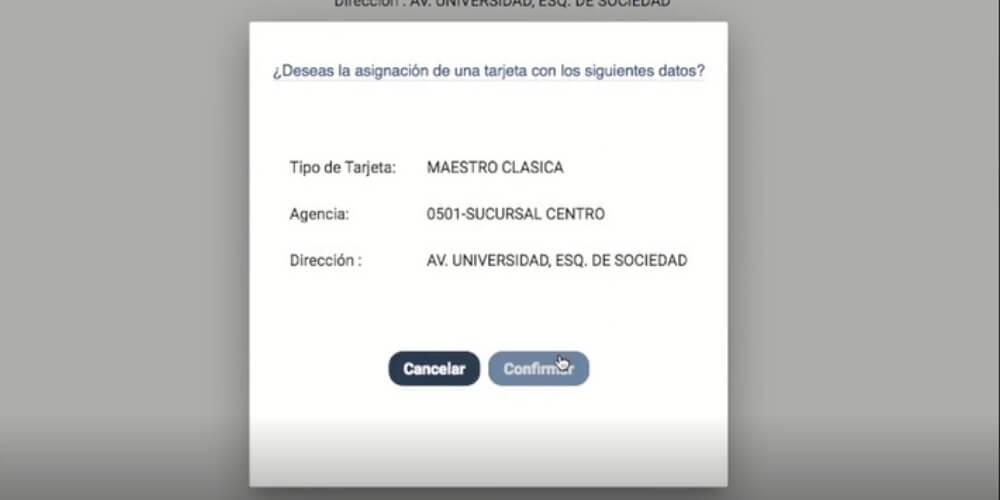 pasos-para-recuperar-tarjeta-de-debido-banco-de-venezuela-confirmar-transaccion-movidatuy.com