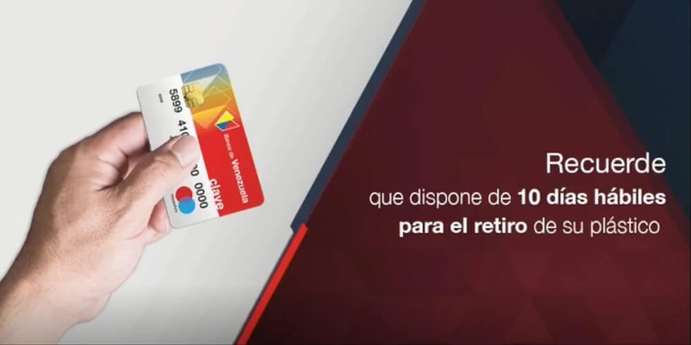 pasos-para-recuperar-tarjeta-de-debido-banco-de-venezuela-dias-habiles-movidatuy.com