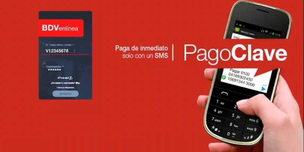 pasos-para-recuperar-tarjeta-de-debido-banco-de-venezuela-ingresar-pagina-movidatuy.com