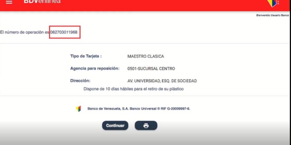 pasos-para-recuperar-tarjeta-de-debido-banco-de-venezuela-sistema-numero-de-operacion-movidatuy.com