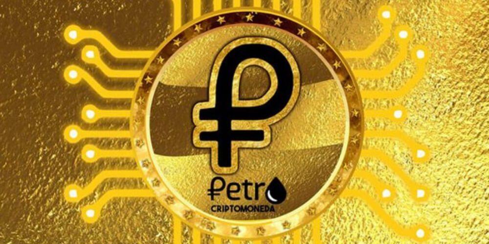 BDV-activará-pagos-en-petros-mediante-PuntoYa-y-Biopago-Petros-movidatuy.com