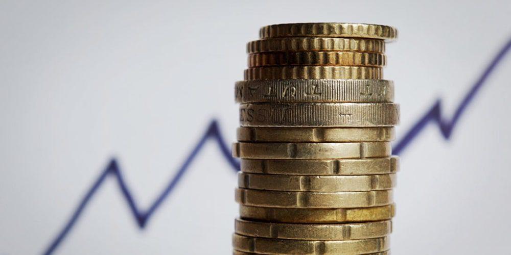Estiman-que-la-inflación-cerrará-en-18.000%-al-finalizar-el-2019-inflación-venezuela-movidatuy.com