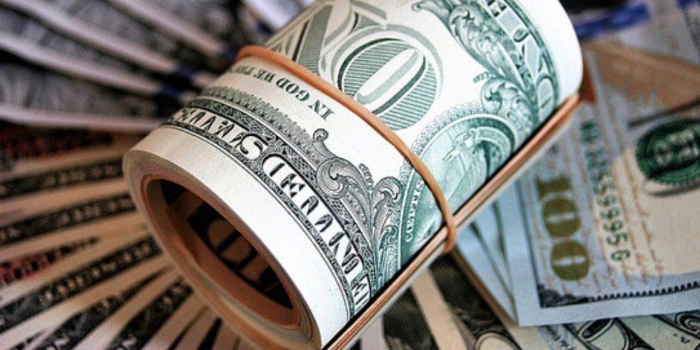 😮 Estiman que la inflación cerrará en 18.000% al finalizar el 2019 😮