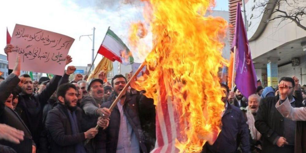 Irán-ola-de-manifestaciones-que-ha-dejado-más-de-140-muertos-manifestación-movidatuy.com