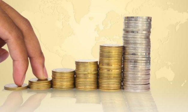 ✅ Venezuela: inflación se desaceleró en el mes de octubre y cerro en 20,7% ✅