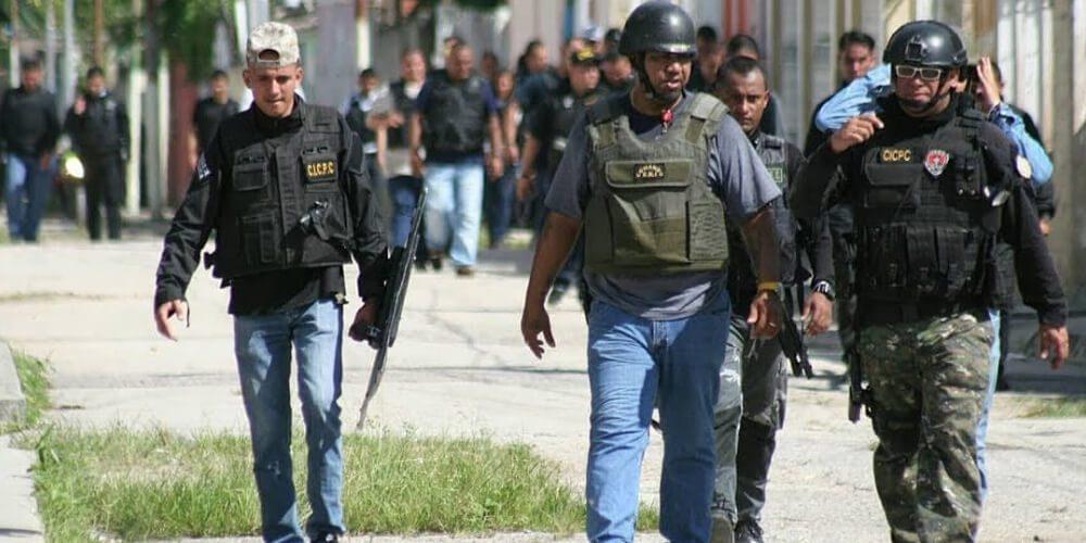 abatidos-siete-hampones-durante-enfrentamiento-Ocumare-del-Tuy-noticias-regionales-movidatuy.com