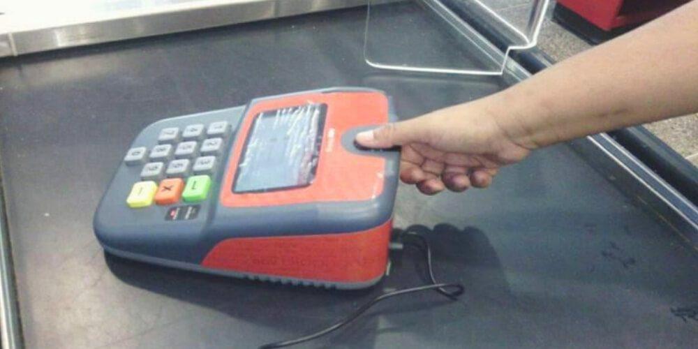 como-solicitar-un-sistema-de-biopago-del-banco-de-venezuela-funcionamiento-huella-dactilar-movidatuy.com