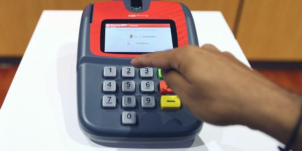 como-solicitar-un-sistema-de-biopago-del-banco-de-venezuela-sistema-biometrico-movidatuy.com