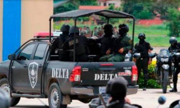 Brasil: fiesta en una favela de Sao Paulo dejó nueve muertos