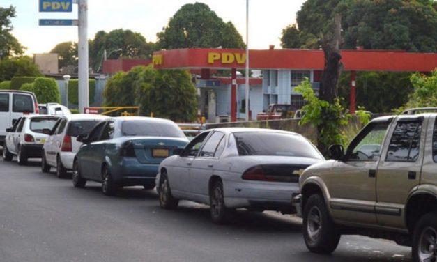 Falla con el combustible afecta a las plantas termoeléctricas de Venezuela