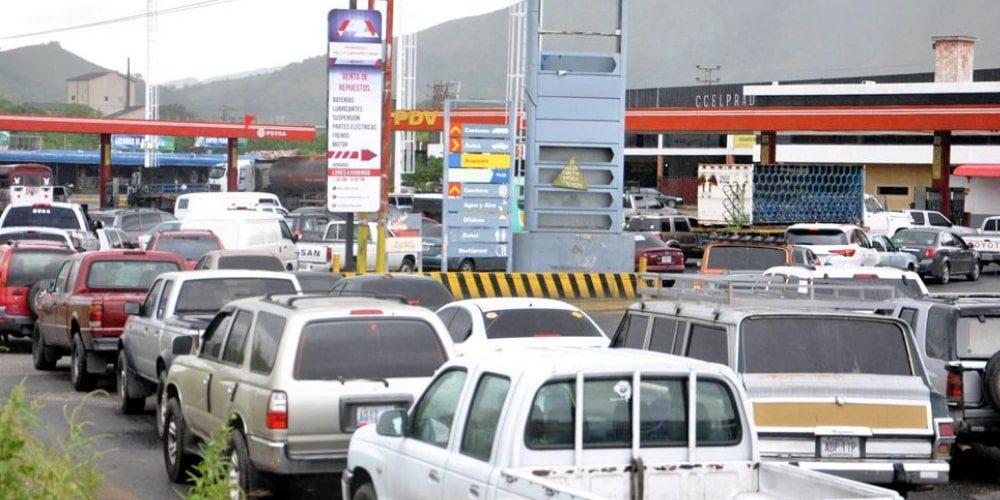 Falla-con-el-combustible-afecta-a-las-plantas-termoeléctricas-de-Venezuela-emergencia-energetica