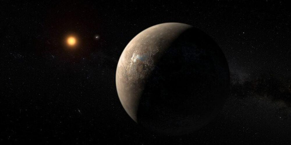 astronomos-hacen-el-descubrimiento-de-un-planeta-gemelo-a-la-tierra-la-nasa-universo-movidatuy.com