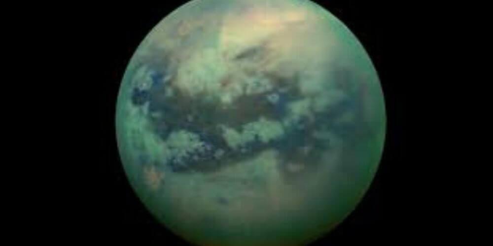 astronomos-hacen-el-descubrimiento-de-un-planeta-gemelo-a-la-tierra-titan-movidatuy.com
