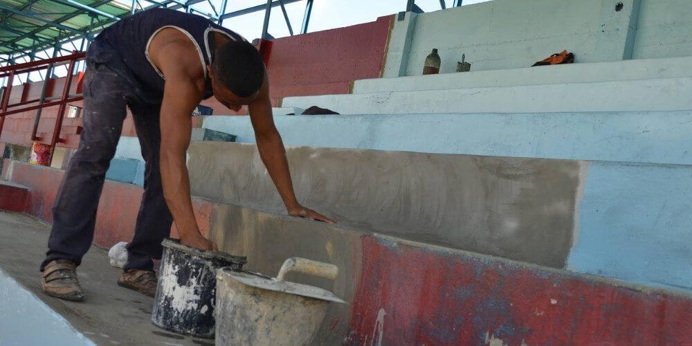 autoridades-desmienten-mal-estado-del-estadio-de-Corocito-noticias-regionales-movidatuy.com