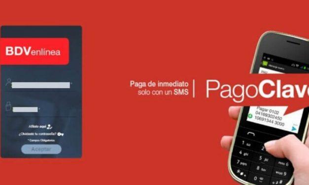 ✅ Credinómina del Banco de Venezuela y los pasos para solicitarlo ✅