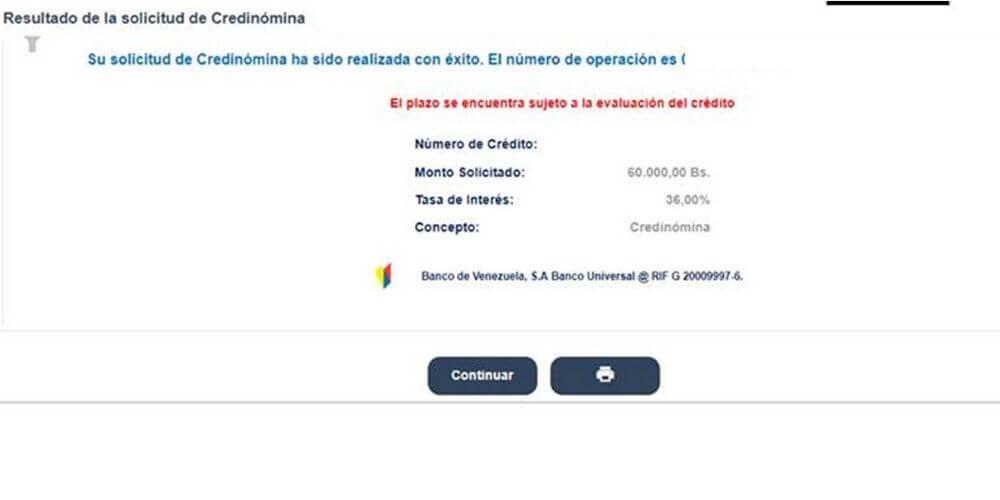 credinomina-del-banco-de-venezuela-y-los-pasos-para-solicitarlo-paso-final-movidatuy.com