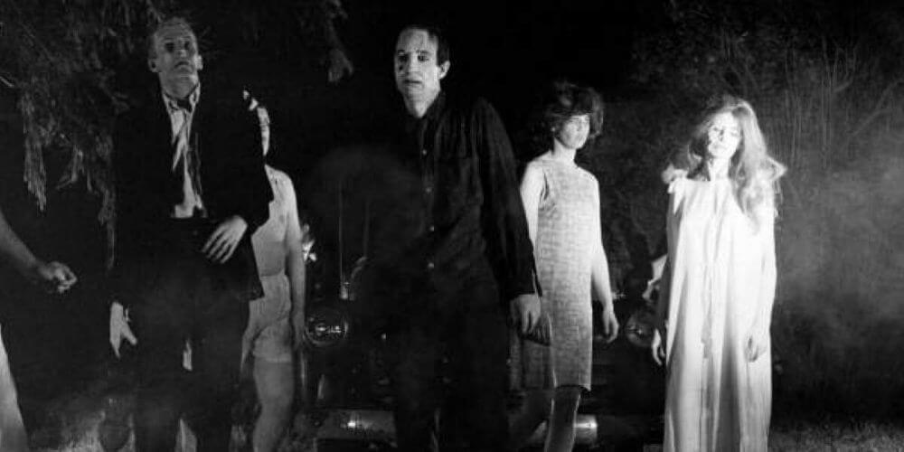 estas-son-las-5-peliculas-de-terror-que-no-olvidaremos-jamas-los-muertos-vivientes-movidatuy.com