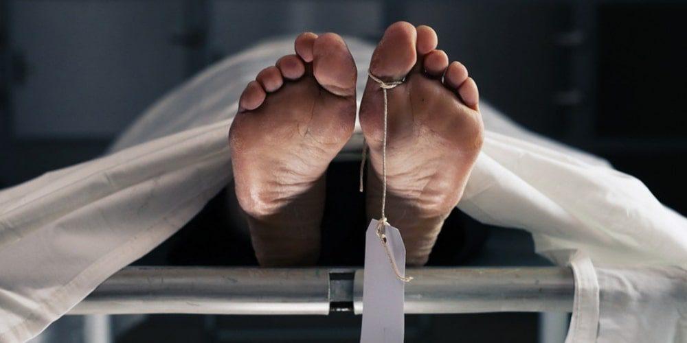 mujer-envenenó-hijos-luego-se-suicidó-en-Anzoátegui-noticias-nacionales-movidatuy.com