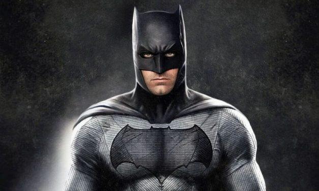 ✌ ¿Nuevo Batman? Bradley Cooper para la próxima secuela de Joker ✌