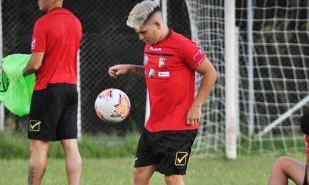 ⚽ La Vinotinto sub 23 decayó ante la selección chilena en su debut ⚽