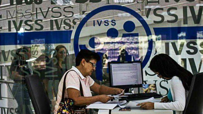 IVSS-cuenta-individual-Seguro-social-nacionales-movidatuy.com