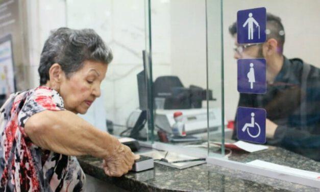 ✅ IVSS este jueves 20F pagará pensión correspondiente al mes de marzo ✅