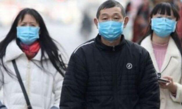 ✅ Científicos crearon un método que detecta rápido el coronavirus ✅