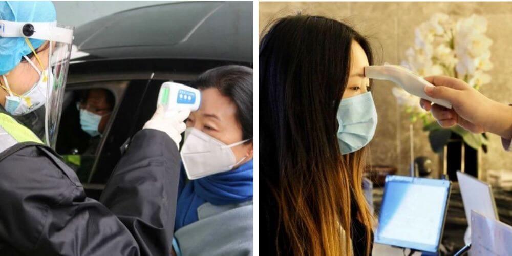 cientificos-crearon-un-metodo-que-detecta-rapido-el-coronavirus-pruebas-piloto-movidatuy.com