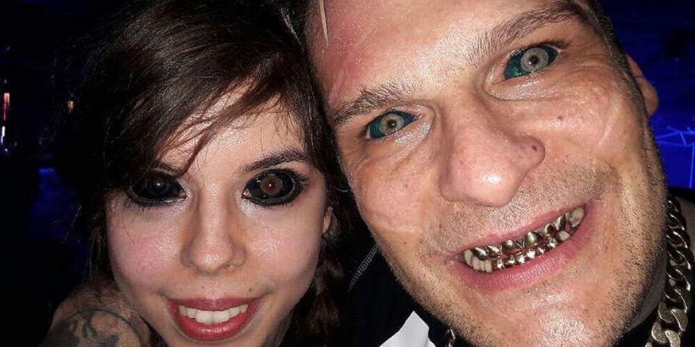 increible-quedo-ciega-luego-de-haberse-tatuado-los-ojos-aleksandra-popek-movidatuy.com