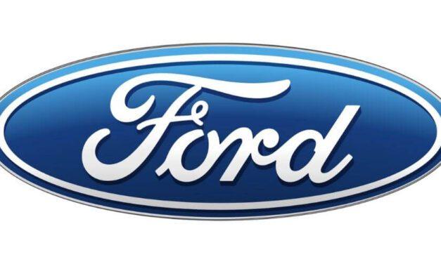 ✌ La Ford lanzó al mercado un vehículo que funciona con aceite reciclado ✌
