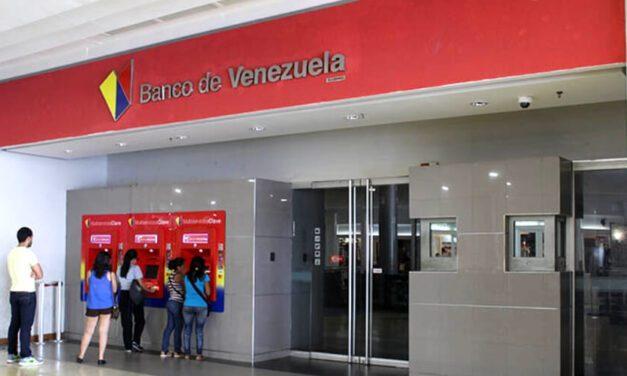 ✅ Nuevos montos máximos para Biopago y puntos de venta del Banco de Venezuela ✅