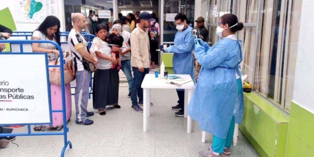 Coronavirus-Por-qué-es-Ecuador-el-país-con-más-contagios-de-América-Latina-pandemia-ecuador-movidatuy.com