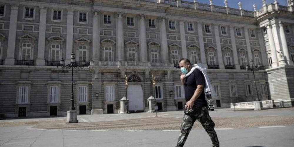 España-registra-1.813-muertes-y-más-de-29.900-contagios-por-Coronavirus-pandemia-movidatuy.com