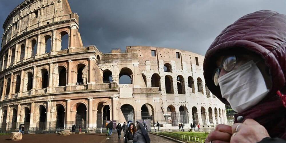 Italia-estudian-la-construcción-de-un-hospital-en-Milán-con-500-puestos-de-unidades-intensivas-italia-coronavirus-movidatuy.com