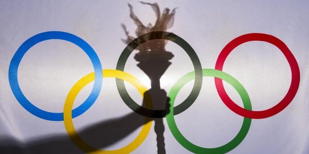 Suspendidos-juegos-Olímpicos-de-Tokio-2020-por-el-coronavirus-Tokio-2020-movidatuy.com