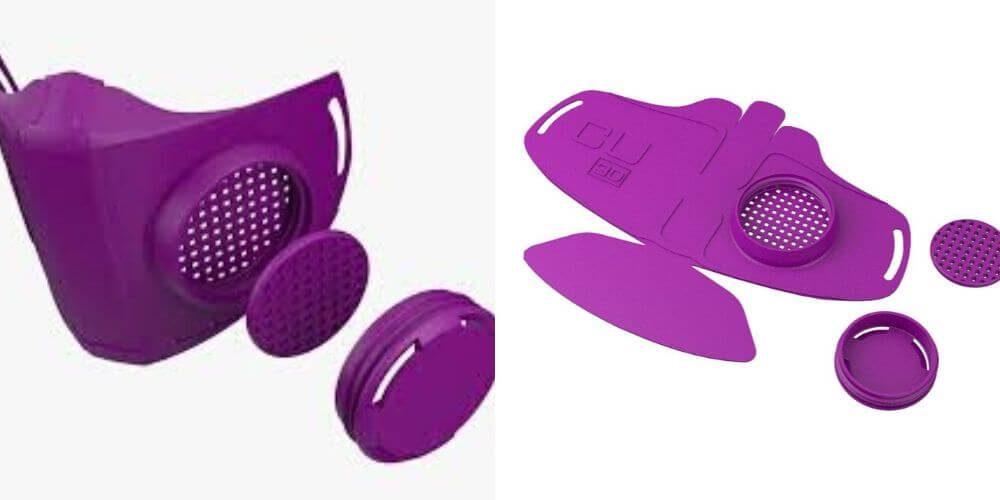 ciencia-y-tecnologia-empresa-distribuye-mascarillas-impresas-en-3D-tapabocas-movidatuy.com