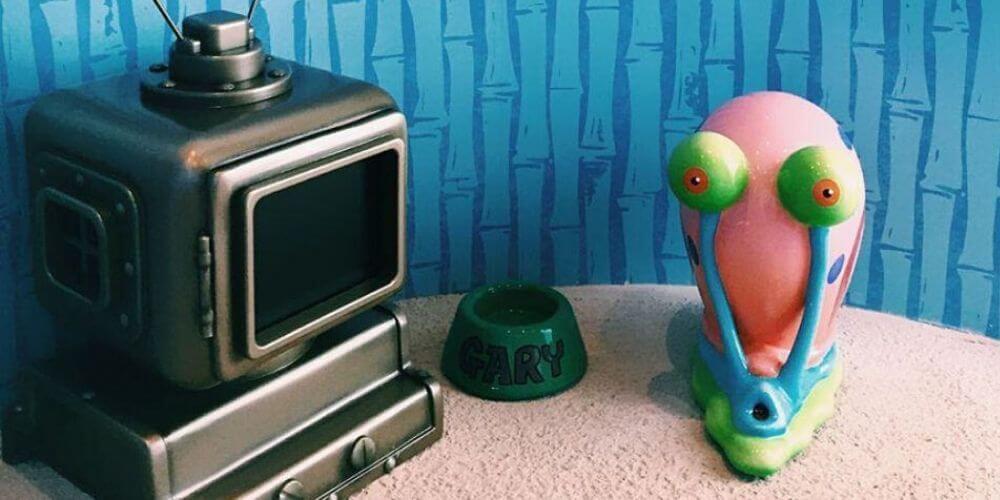 esta-es-la-sorprendente-casa-de-bob-esponja-en-una-version-real-gary-tv-bob-esponja-movidatuy.com