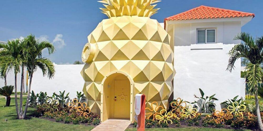 esta-es-la-sorprendente-casa-de-bob-esponja-en-una-version-real-piña-enorme-movidatuy.com