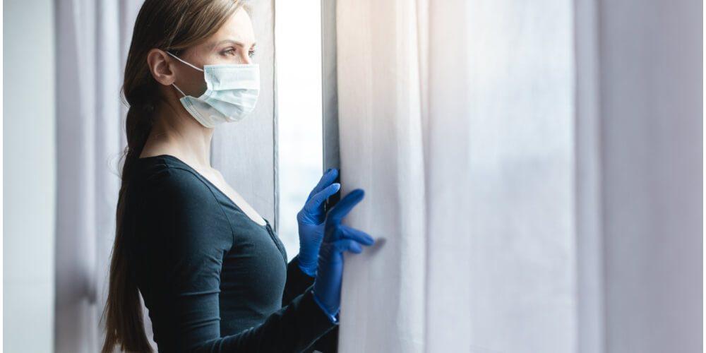 ✅ Guía de actividades para hacer en casa durante la cuarentena por el Coronavirus ✅