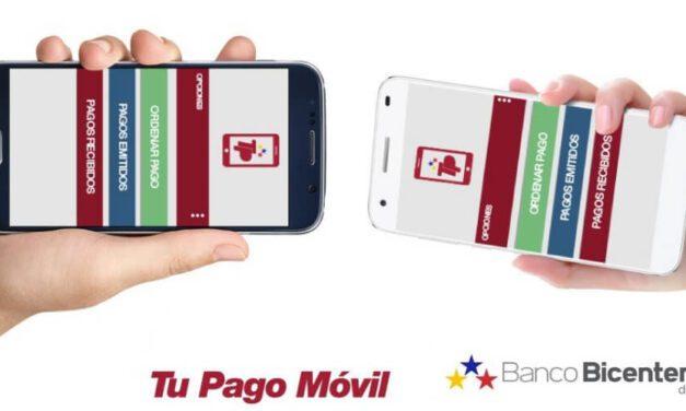 ✅ Guía para afiliarse a Pago Móvil en el Banco Bicentenario ✅